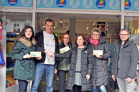 Foto: Ruhr Nachrichten Lünen