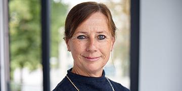 Margret Banken-Konrad