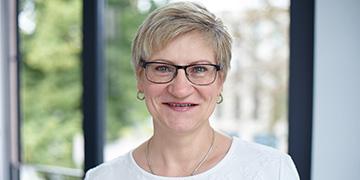 Irene Bittner