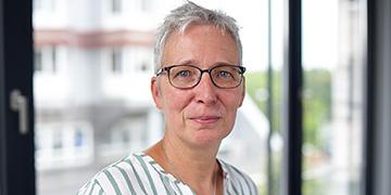 Martina Heuer