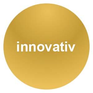 innovativ