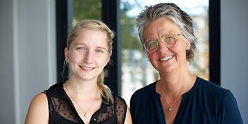 Klingner Lohmann Team Schulsozialarbeit