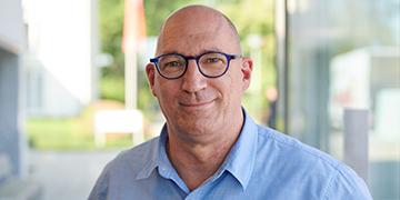 Jürgen Lebbing