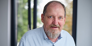 Rolf Leimann