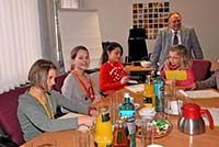 OGS Kardinal-von-Galen-Schule