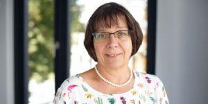 Marita Pechr
