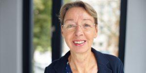Gisela Weiß