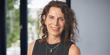 Monika Schwenken