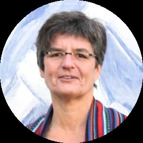 Iris Schulze-van Loon