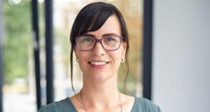 Mareike Scheurell