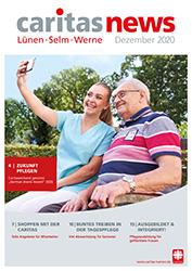 Caritas_News_3_2020_Titel