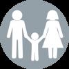 icon_familie_erziehung