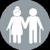 icon_senioren_pflege